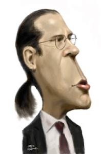 Anders Borg karikatyr web