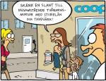 skämtteckning22