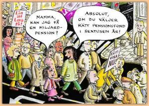 ratt-pensionsfond