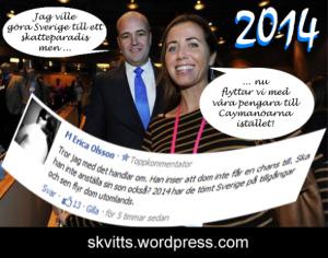 reinfeldts-2014-till-skatteparadis