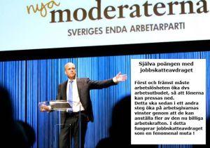 Jobbskattavdrag 5