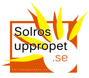 solrosuppropet