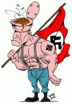 kokt-nazist