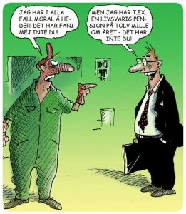 avseende-pension