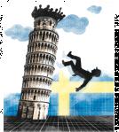 Pisa fallet