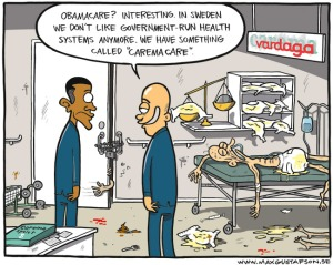 Swedish-health-care