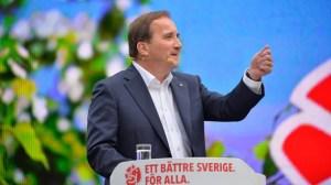 Stefan almedalen 2014