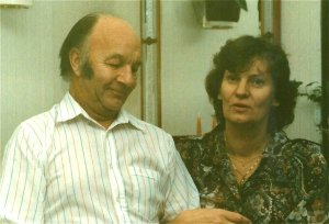 pappa o barbro 1984_1