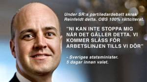 Reinfeldt psykfallett