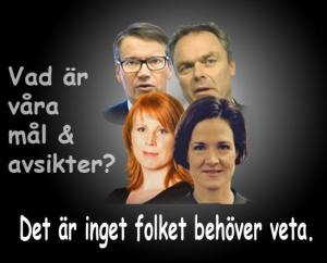 Allianstrojkan