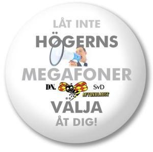 megafoner_171178810