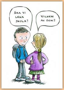 ska-vi-leka-skola