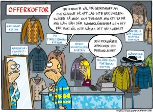 PK-samhällets-offer1