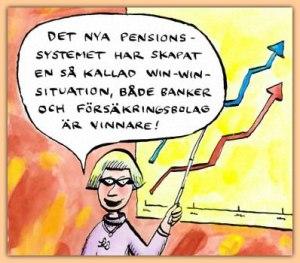 det-nya-pensionssystemet