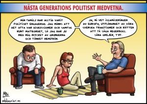 nc3a4sta-generations-politiskt-medvetna