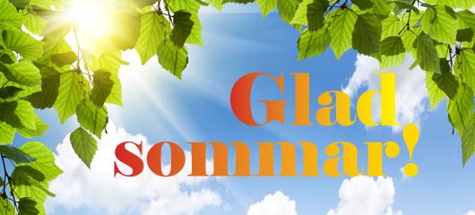 glad_sommar_530px