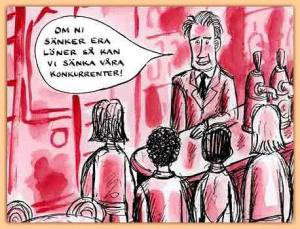sanker-loner (1)