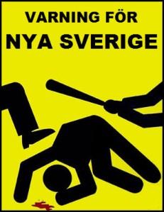 skylt_varning_nya_sverige
