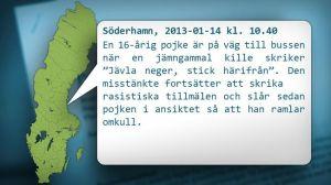 soderhamn-jpg