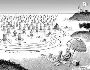 flyktingkatastrofen
