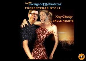 Sverigedemoderaterna