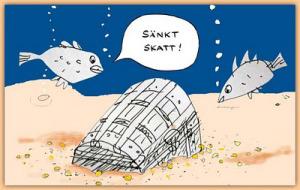 sankt-skatt1