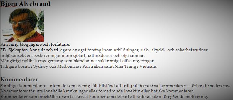 Reinfeldt utforsakrade fel svensk och sabbade min ekonomi