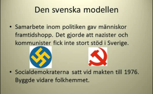 den-svenska-modellen