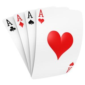 four_aces_01-300x300