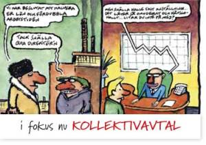 ifokus_kollavt
