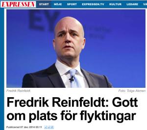 reinfeldt-gott-om-plats-focc88r-flyktingar