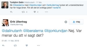 Ullenhag