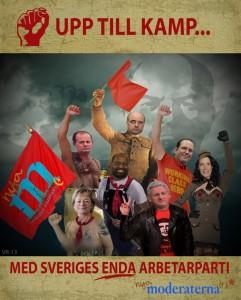 Sveriges-arbetarparti.-VR-13