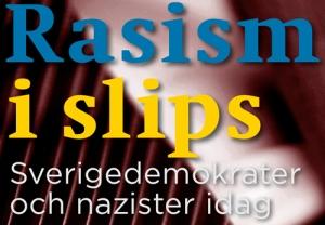 rasism-i-slips_93043283