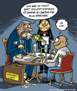 att-kopa-en-sverigedemokrat