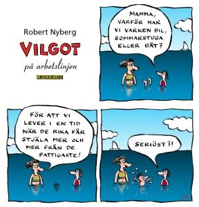 rut-vilgot-196