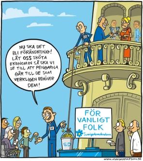 Sverigedemokraterna-för-vanligt-folk