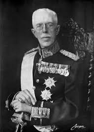 Gustaf V – Wikipedia